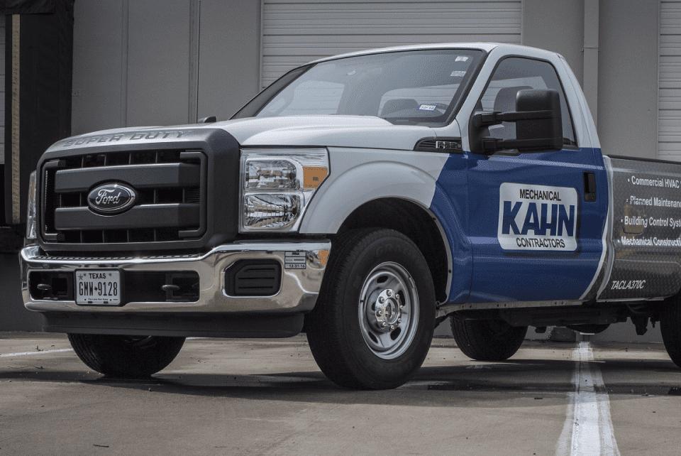 Kahn-F250-edit-IMG_7510