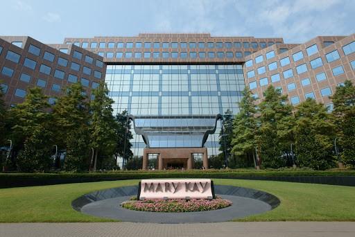 mary kay main image